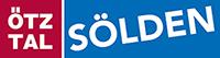 logo-soelden2017-01