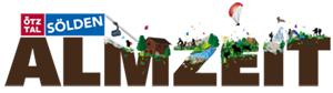 almzeit_logo-2017